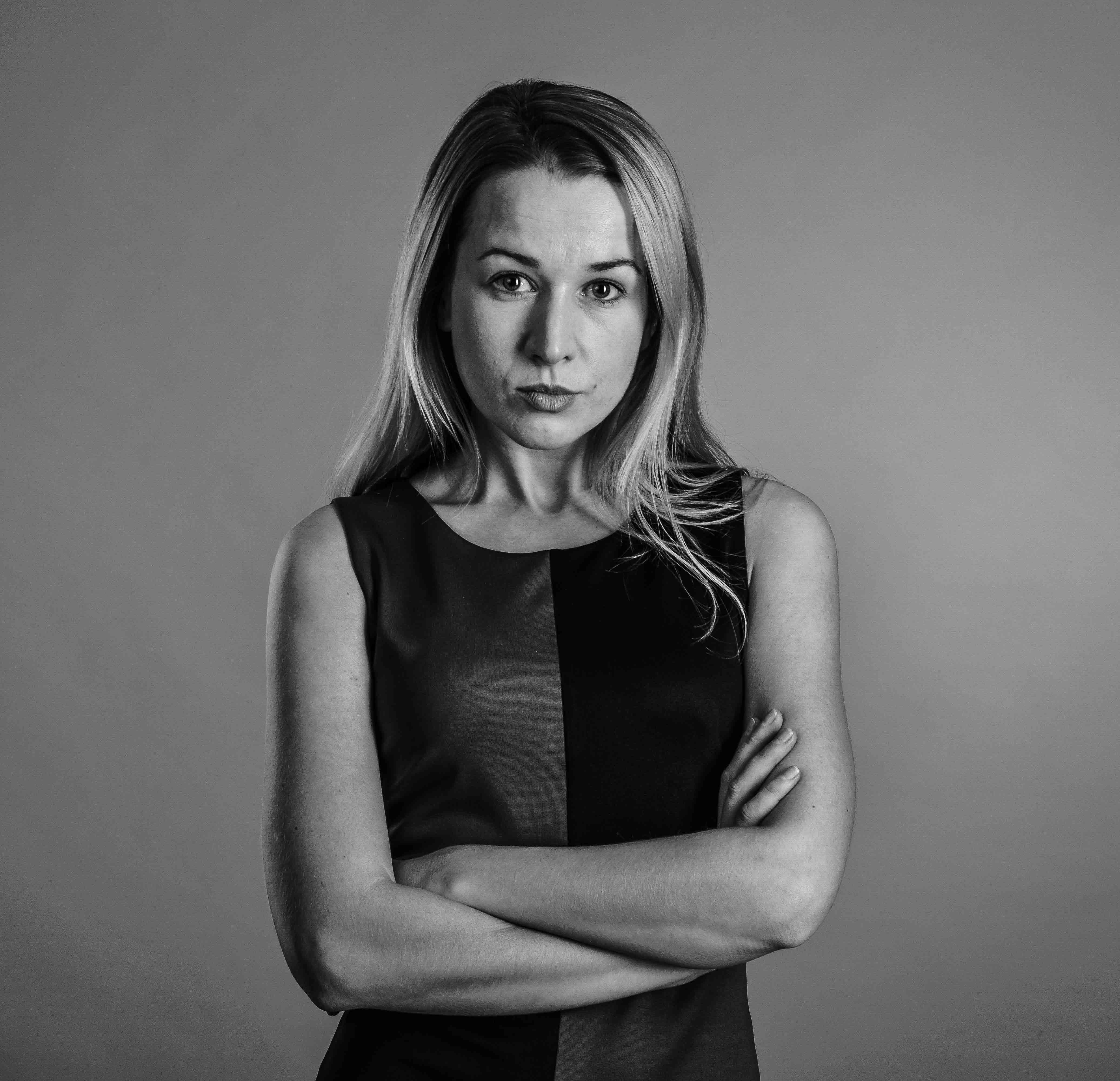 Photo ofВалентина Костышена