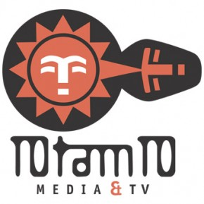 TOtamTO Media & TV