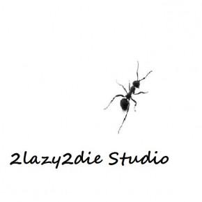 logo 2lazy