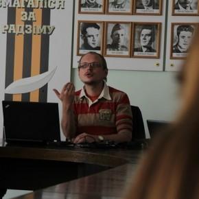 Андрей Курейчик<br/>сценарист, продюсер, преподаватель сценарного мастерства