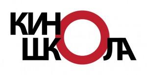 Молодёжная киношкола-конкурс (Минск, Беларусь, 2012 год): логотип