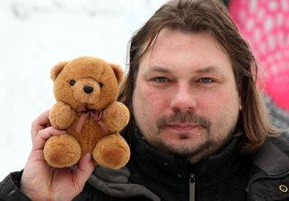 Андрей Кудиненко (сайт Минской школы киноискусства)