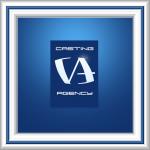 CreStyle.Org (сайт Минской школы киноискусства)