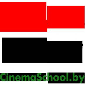Сценарное мастерство: бесплатные занятия (CinemaSchool.by)