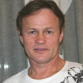 Сергей Полещенков: режиссёр, сценарист, преподаватель сценарного мастерства, режиссуры, актёрского мастерства