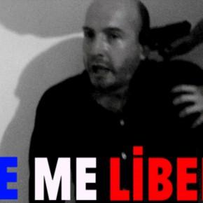 Give Me Liberty (Дайте мне волю)