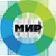 Телеканал «Мир» (логотип) (сайт Минской школы киноискусства)