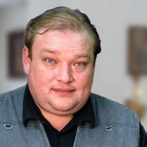 Павел Бандич