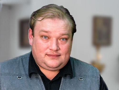 Павел Бандич  (сайт Минской школы киноискусства)