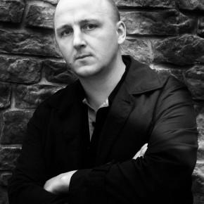 Михаил Эдуардович Шпилевский, директор Минской школы киноискусства, педагог, продюсер, режиссёр, актёр, композитор
