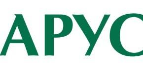 Беларусбанк: эмблема и логотип