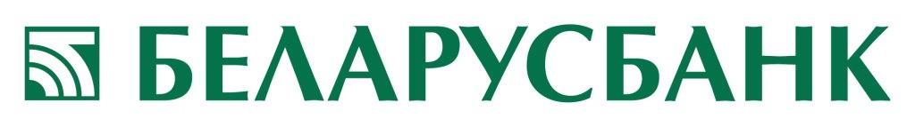 Беларусбанк: эмблема и логотип (сайт Минской школы киноискусства)