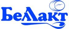 Логотип «Беллакт» (Республика Беларусь) (сайт Минской школы киноискусства)