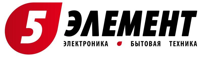 5 элемент (электроника, бытовая техника) (сайт Минской школы киноискусства)