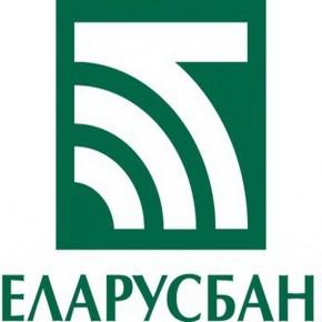 Беларусбанк (эмблема, логотип)