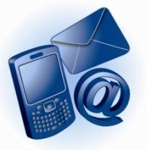 Контакты: телефон, почта, электронная почта
