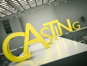 Casting (кастинг)