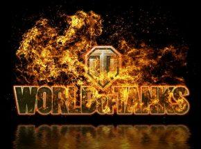 2016: кастинг («World of Tanks