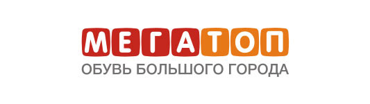 МегаТоп: Обувь большого города (сайт Минской школы киноискусства)