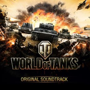 World of Tanks. Original Soundtrack