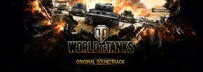 World ofTanks. Original Soundtrack