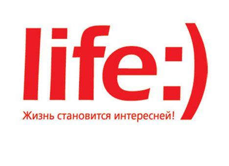 life:) Жизнь становится интересней! (сайт Минской школы киноискусства)
