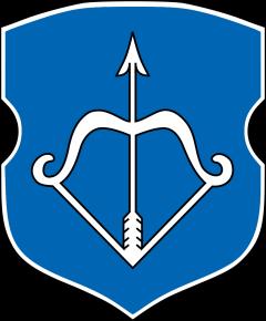 Герб Бреста (Беларусь)