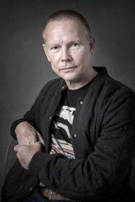 Виталий Владимирович Котовицкий, актёр, режиссёр, педагог (Минск, Беларусь)