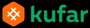 kufar (эмблема, логотип)