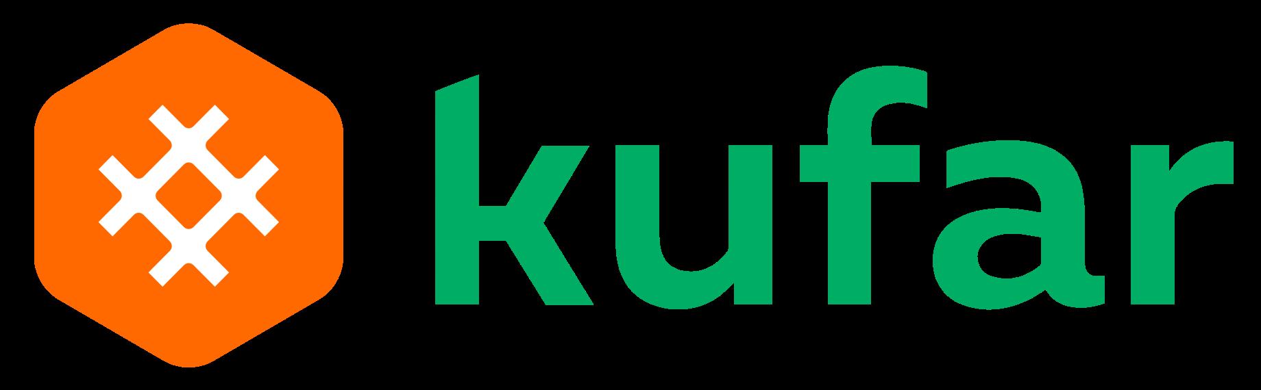 kufar (эмблема, логотип) (сайт Минской школы киноискусства)