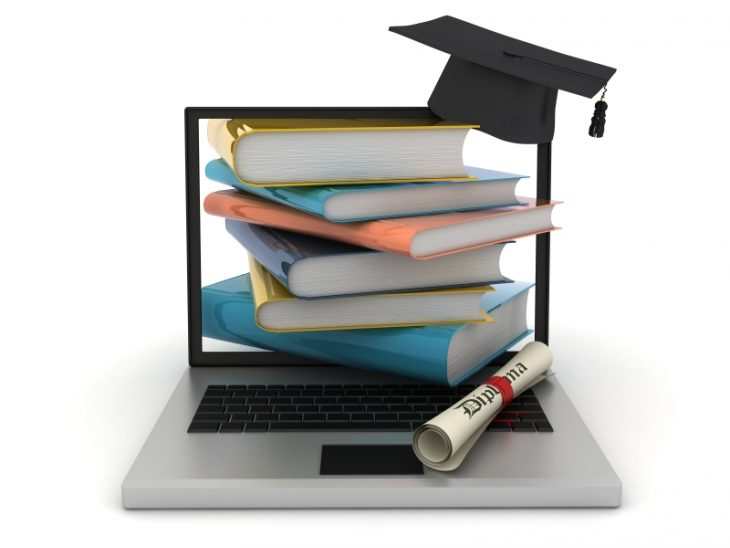 Учебные материалы (книги, статьи, видеокурсы)