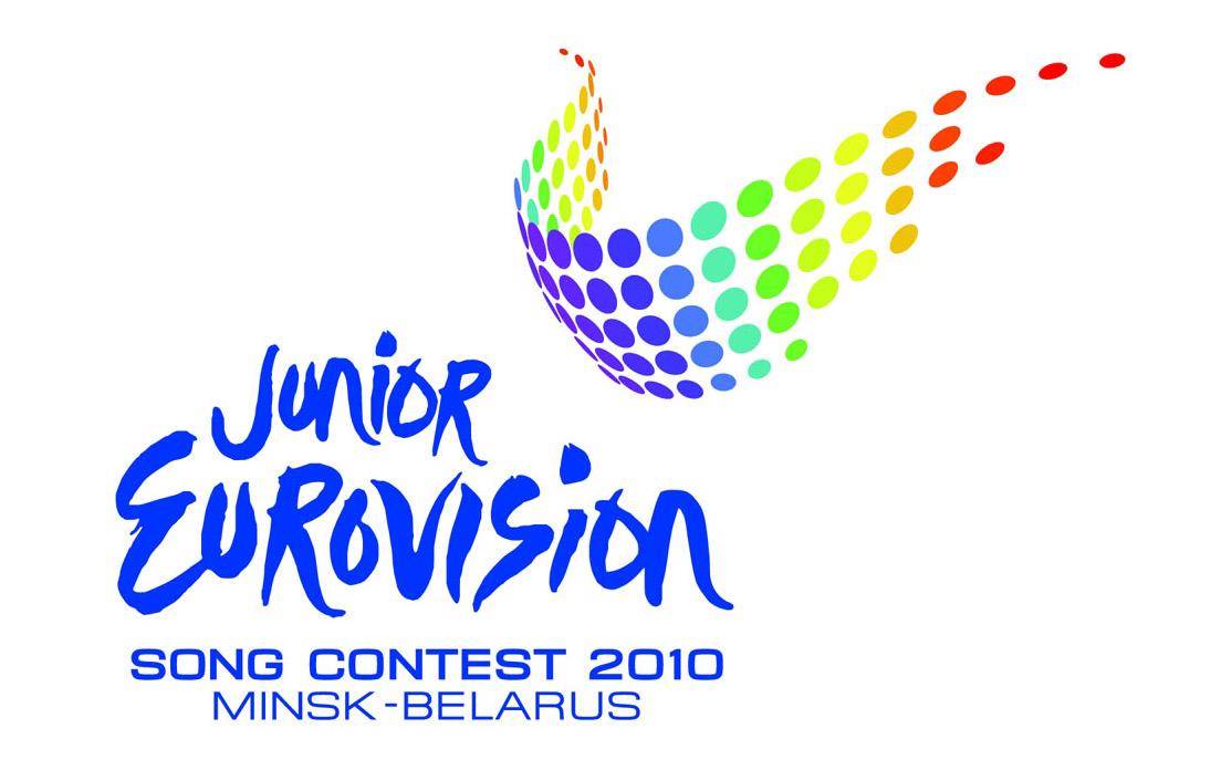 Детское Евровидение-2010 (сайт Минской школы киноискусства)