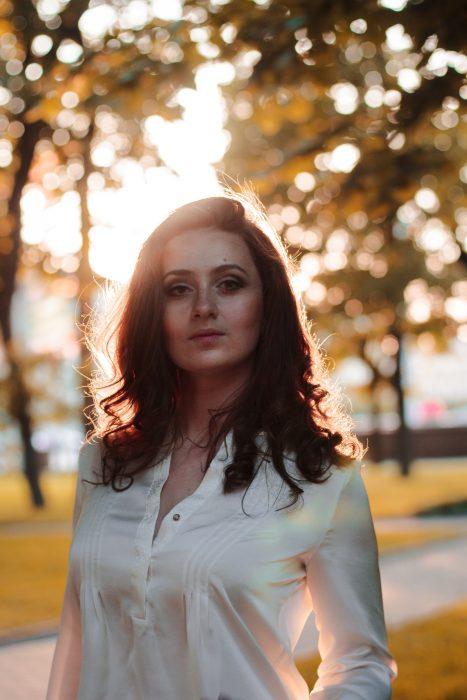 Ольга Александровна Жингель