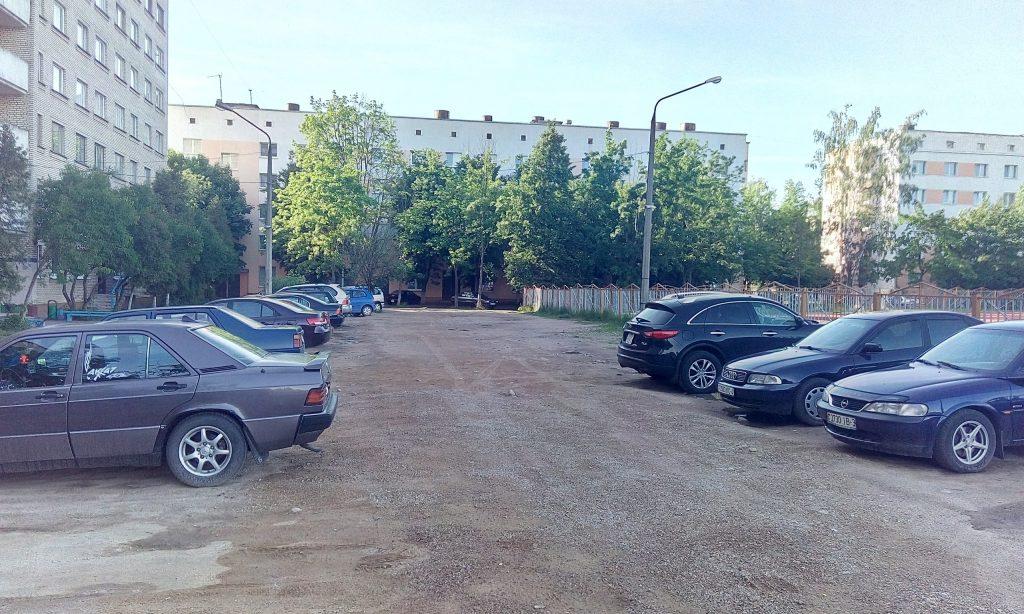 Минск, улица Кедышко, 10 (вход состороны стадиона), актёрская студия Минской школы киноискусства