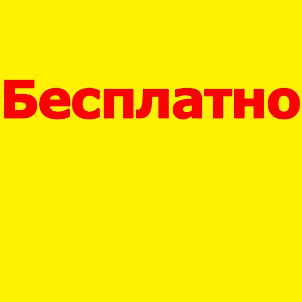 Бесплатно (бесплатные занятия вМинской школе киноискусства) (сайт Минской школы киноискусства)