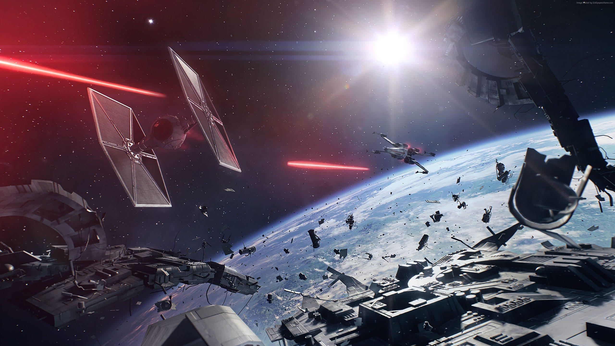 Звёздные войны: Скайуокер. Восход (сайт Минской школы киноискусства)