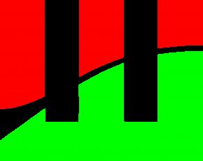Центр Шпилевского: логотип (Ш)