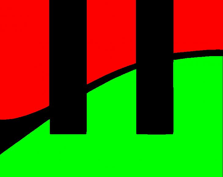 Центр Шпилевского: логотип (Ш) (сайт Минской школы киноискусства)