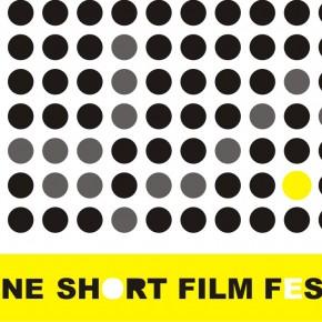 Кинофестиваль One Short Film Fest