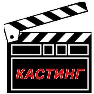 Яценюк поручил провести открытый конкурс на должность уполномоченного по вопросам семьи. В отношении Буковинского проводится проверка - Цензор.НЕТ 6504